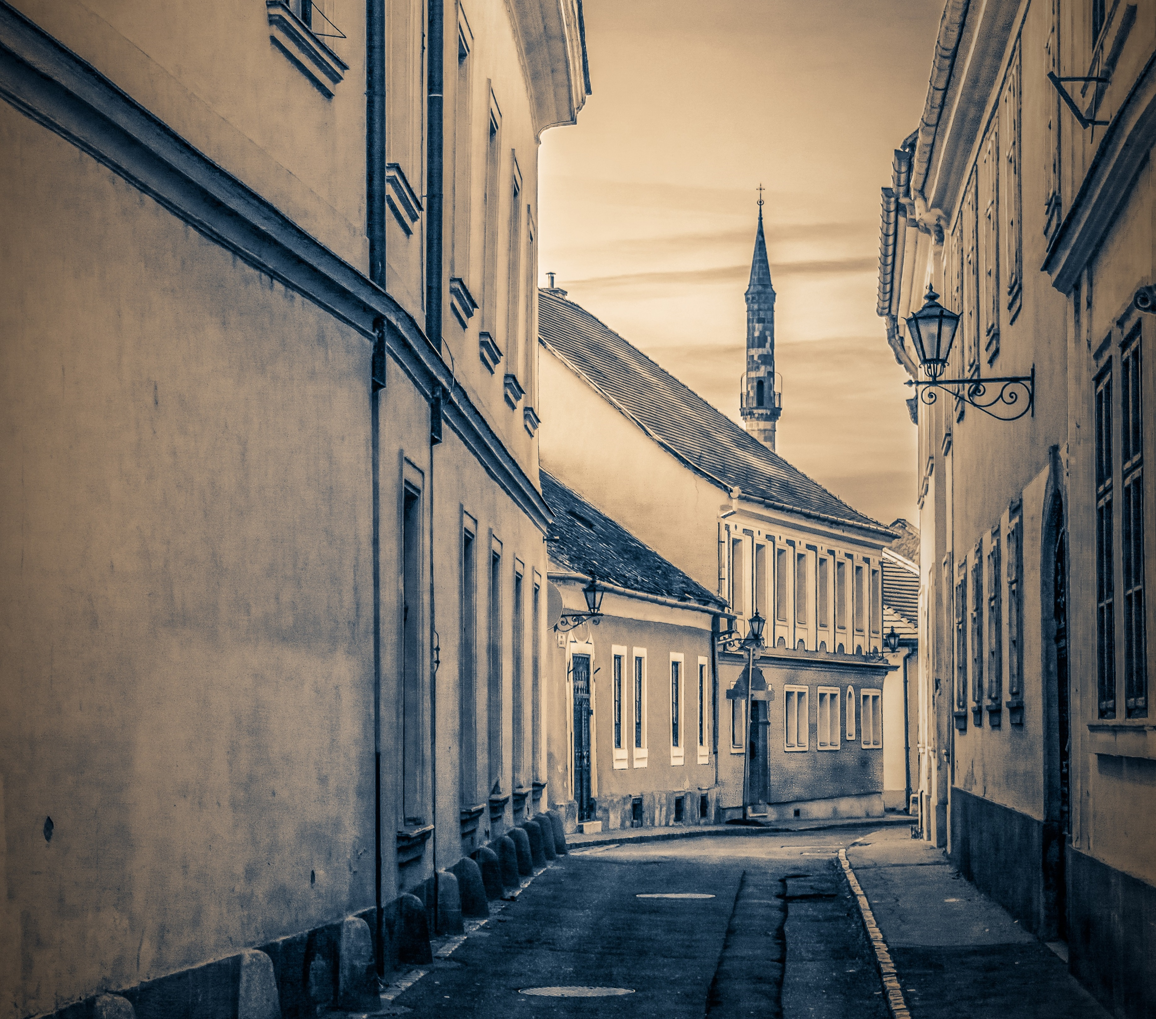 the-city-of-eger-262744