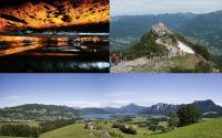 Super Saver: Eagle´s Nest & Salt Mines & Bavarian Alps