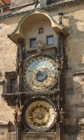Introduction of Prague - The royal route walking tour