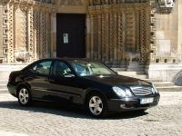 Private transfer - one way - airport / hotel / station / pier or vice versa