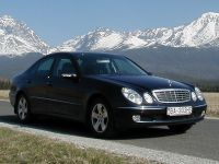 Transfer central Vienna to central Bratislava hotels