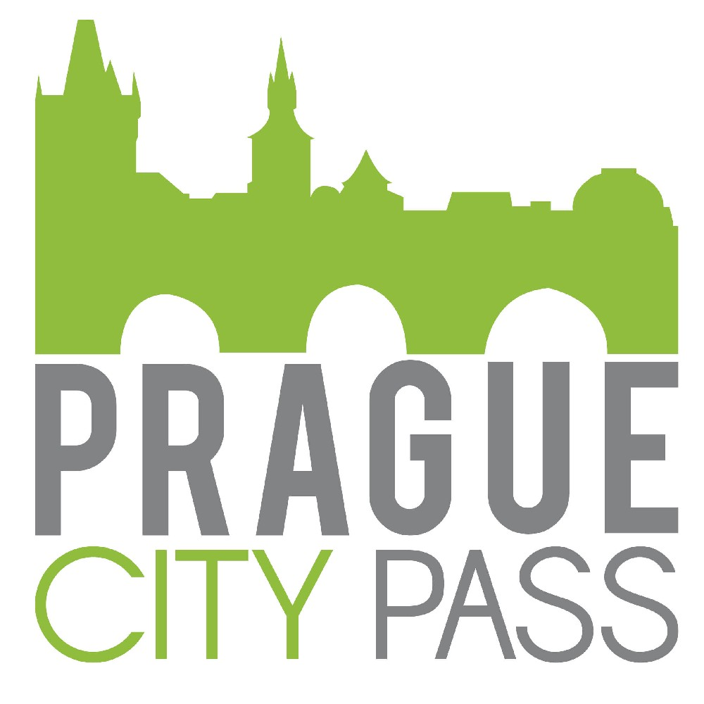 Prague City Pass